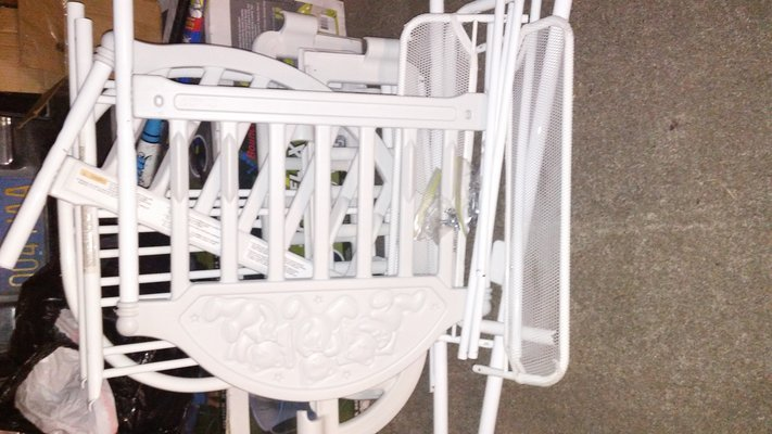 Toddler Bed Frames For Sale