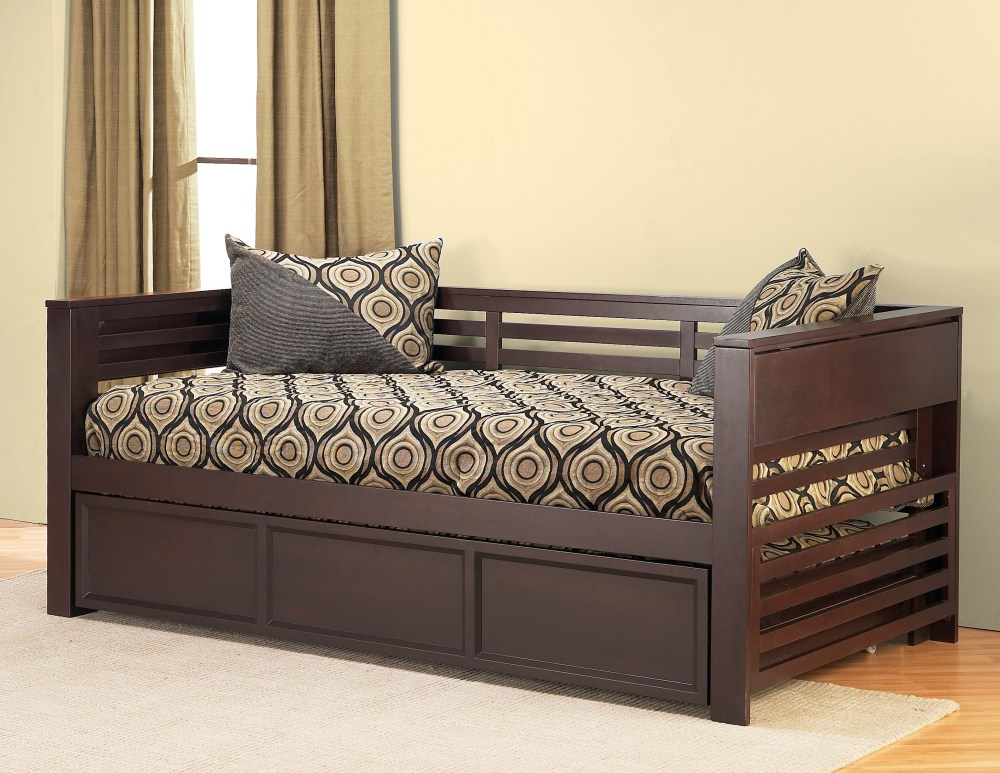 Trundle Bed Frames Cheap