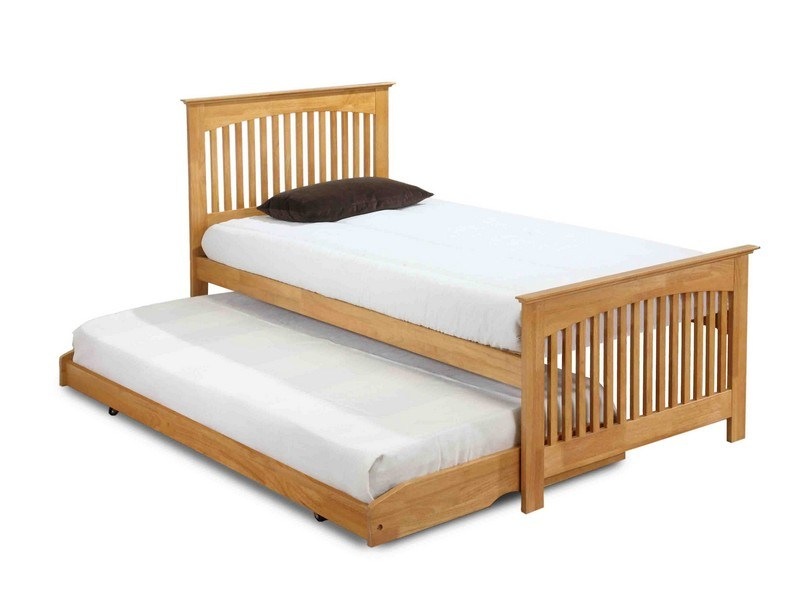 Trundle Bed Frames Ikea