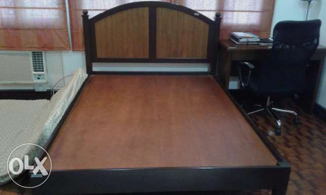 Twin Bed Frame For Sale Philippines