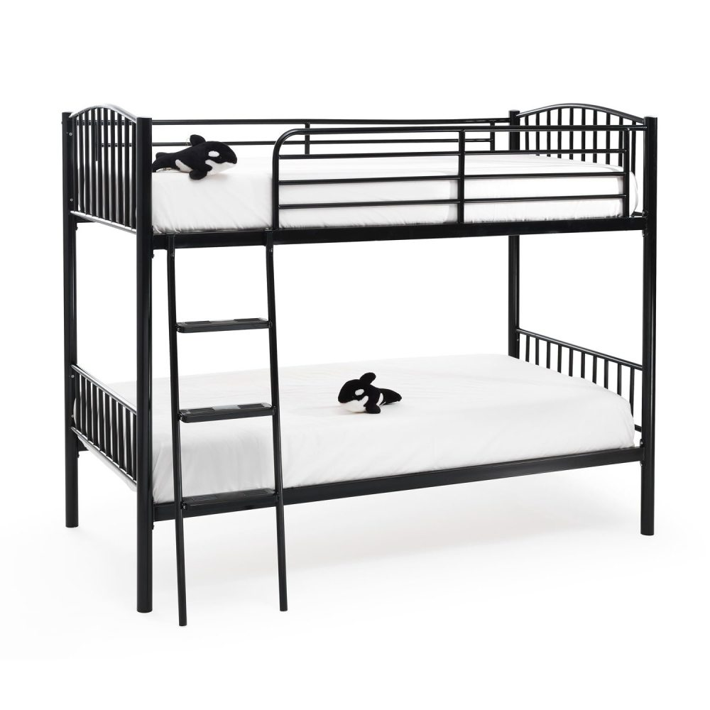 Twin Bed Frame Length