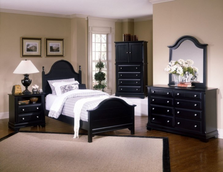 Twin Bed Frame With Drawers Walmart