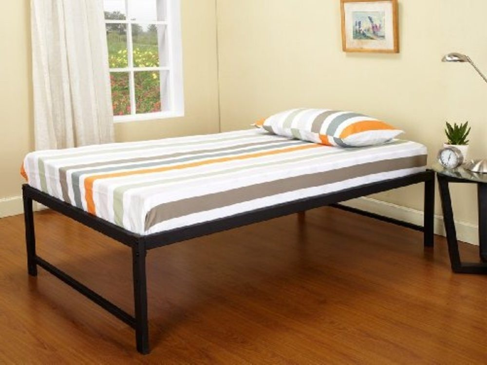 Twin Bed Frames Big Lots