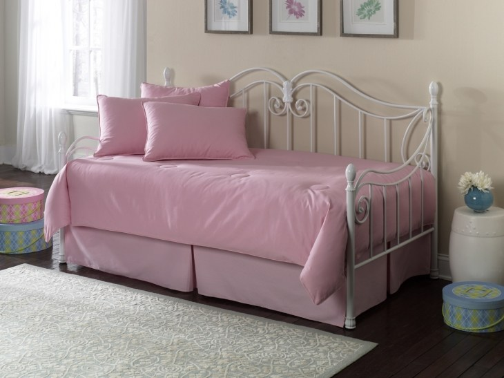 Twin Size Bed Frames For Sale