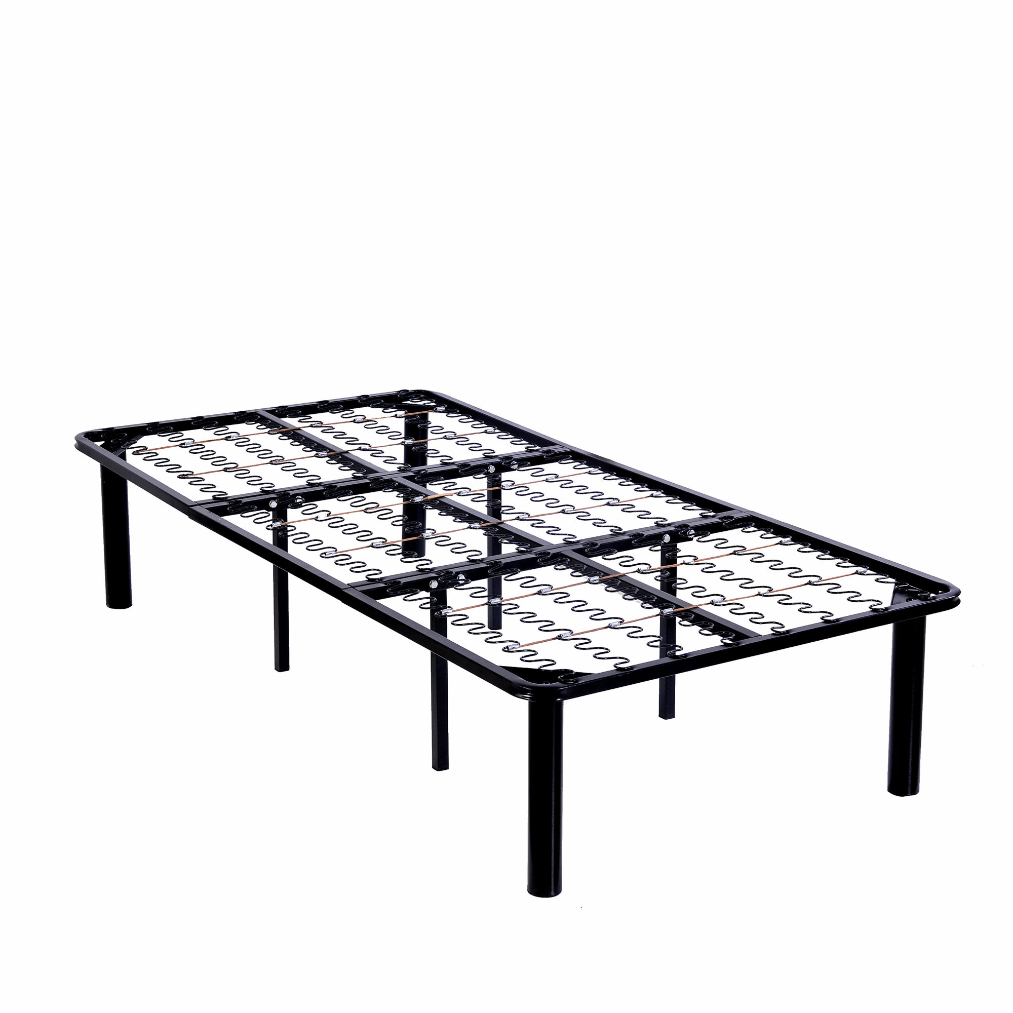 Twin Xl Bed Frame Size