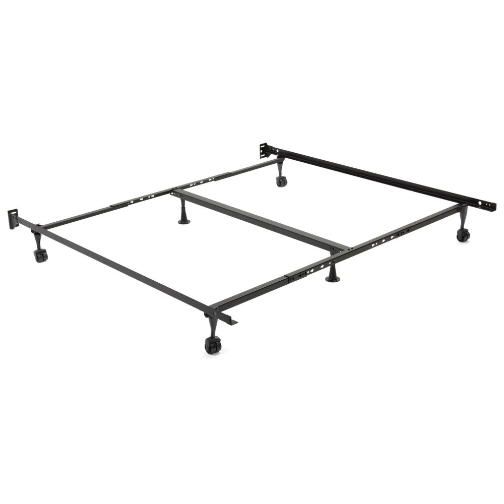 Universal Bed Frame Twin