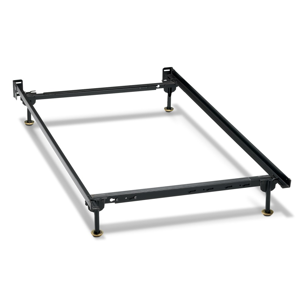 Value City Furniture Full Bed Frame
