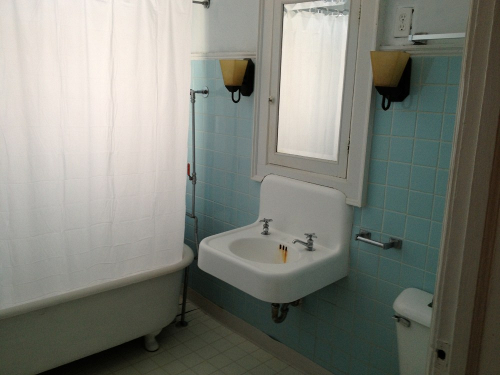 Very Small Bathroom Ideas Uk