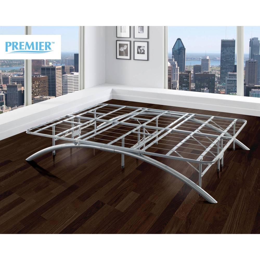Walmart Bed Frame Platform