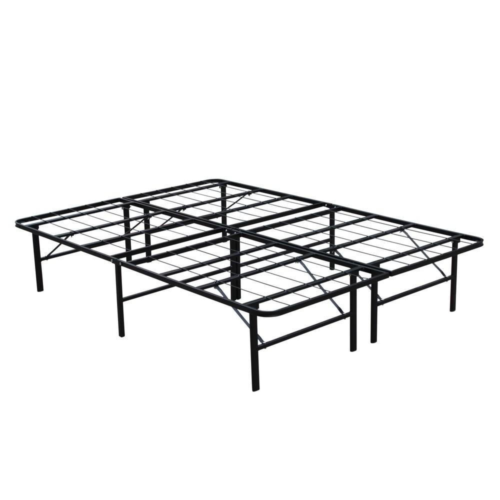 Walmart California King Metal Bed Frame