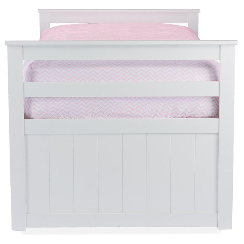 Walmart Canada Queen Size Bed Frame