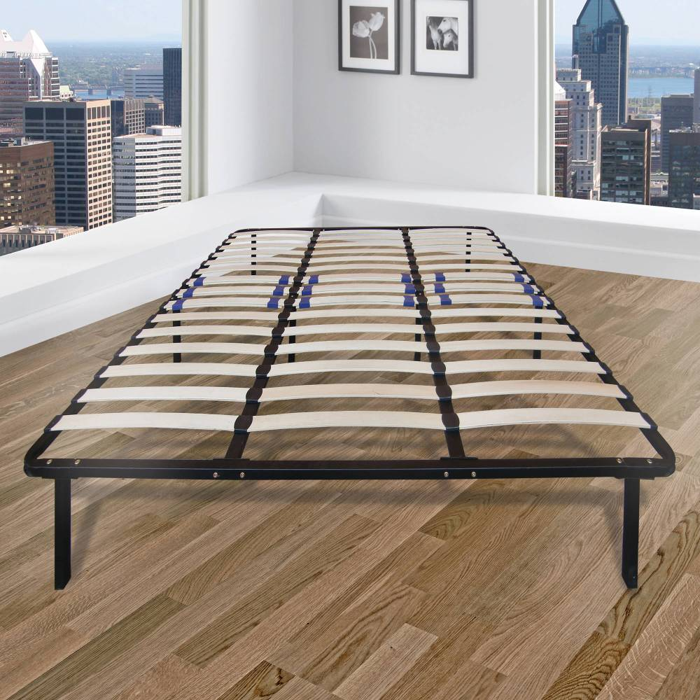 Walmart King Size Bed Frame