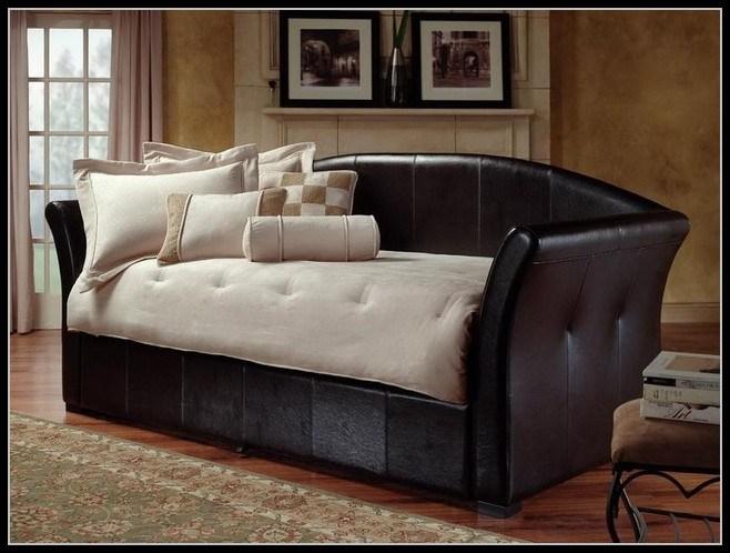 Walmart Pop Up Trundle Bed Frame