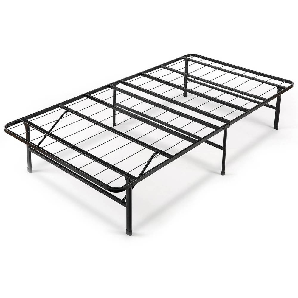 Walmart Steel Bed Frame