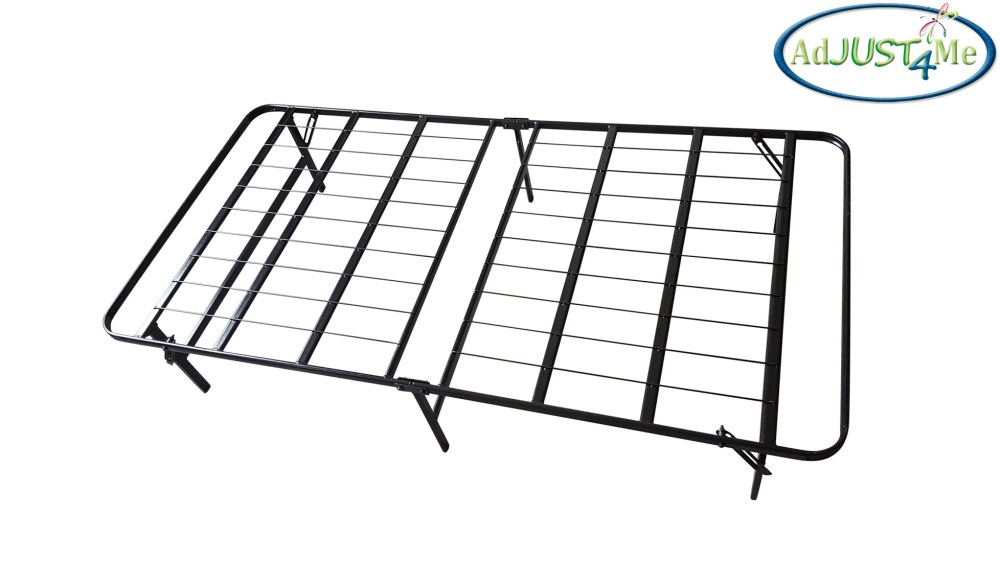 Walmart Twin Bed Frame And Mattress