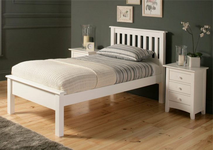 Walmart Twin Bed Frame With Drawers