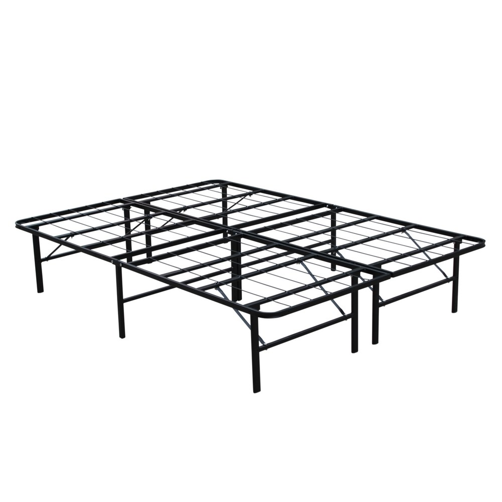 Walmart.com King Bed Frame