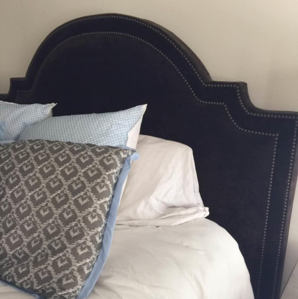 Wayfair Bed Frames Queen
