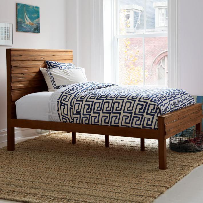 West Elm Bed Frame Warranty