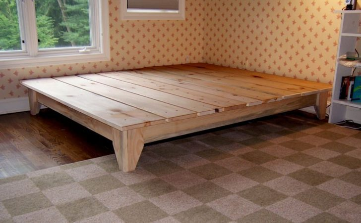 Where To Buy A Bed Frame In Nyc