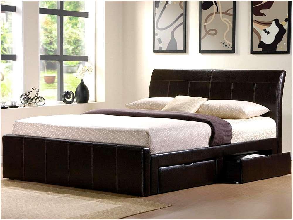 Wooden Queen Bed Frame Cheap
