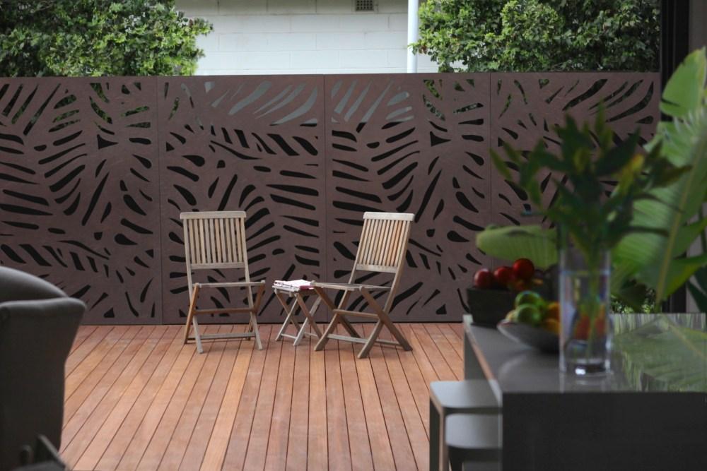 Wooden Slat Bed Frame Australia
