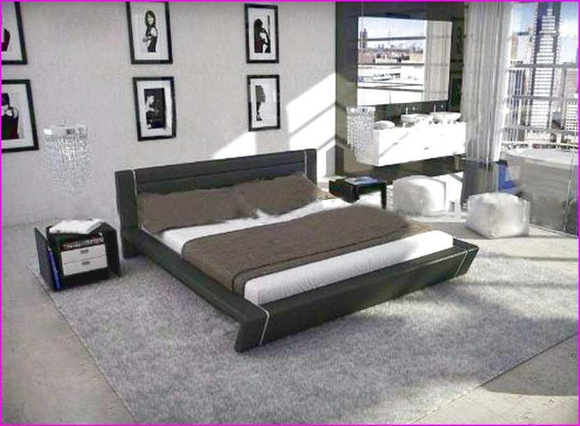 Wooden Slat Bed Frame Walmart