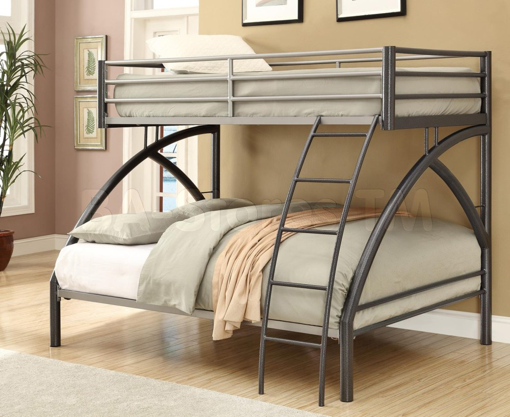 Wrought Iron Bed Frame Twin