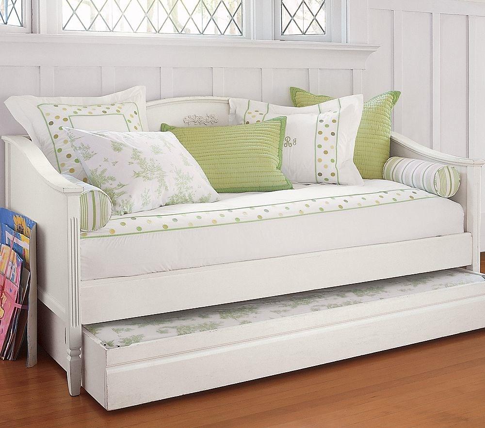 Xl Twin Size Charleston Platform Bed Frame Solid Hardwood