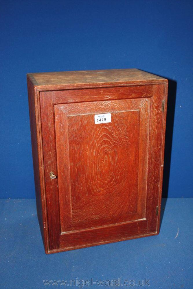12 Wide Medicine Cabinet