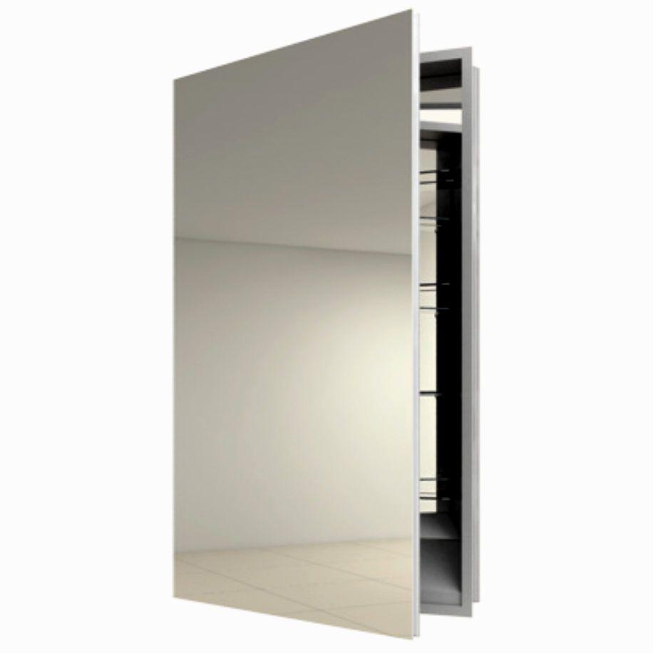 14 X 18 Medicine Cabinet