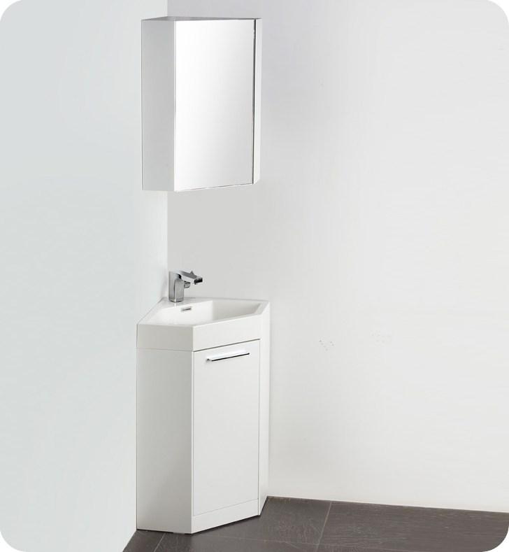 18 Bathroom Medicine Cabinet
