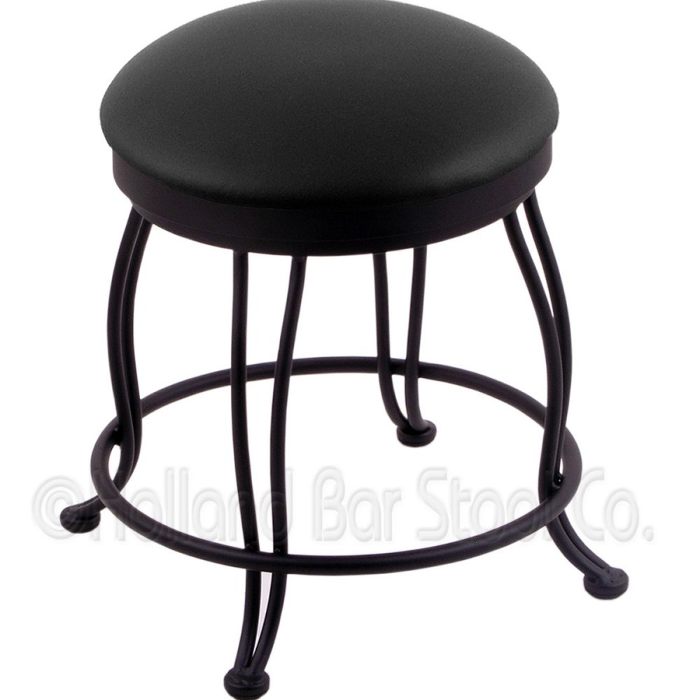 18 Inch Swivel Bar Stools