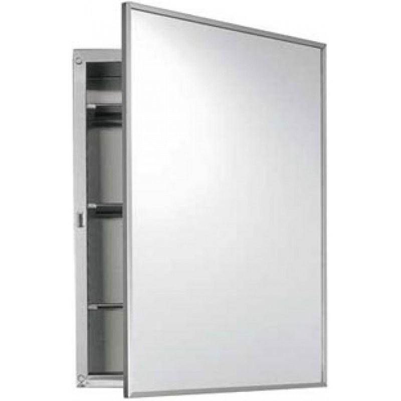18 X 24 Medicine Cabinet Recessed