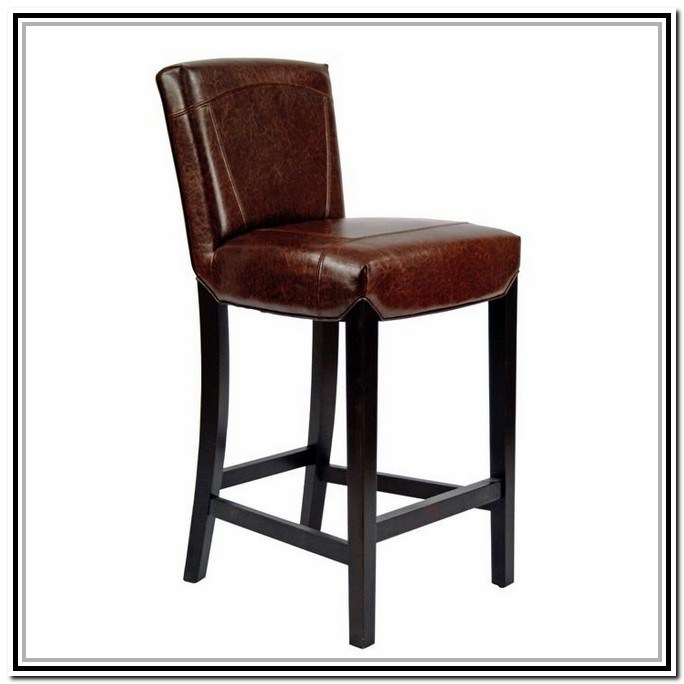 24 Bar Stools Without Back
