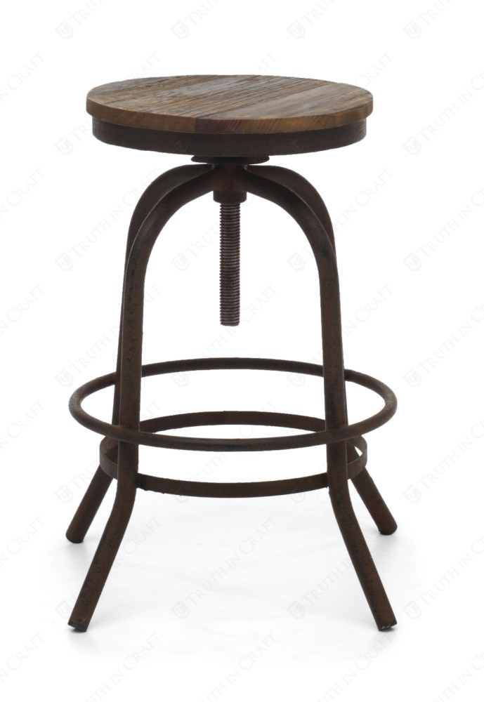 24 Inch Bar Stools Backless