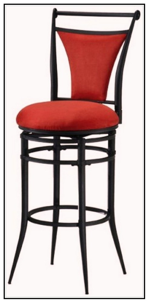 24 Inch Bar Stools No Back