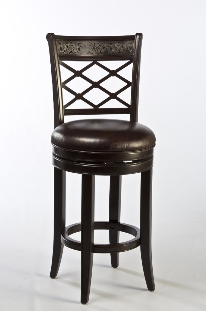 24 Inch Bar Stools With Back