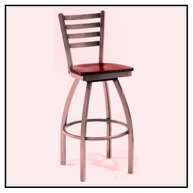 24 Inch Bar Stools With Backs
