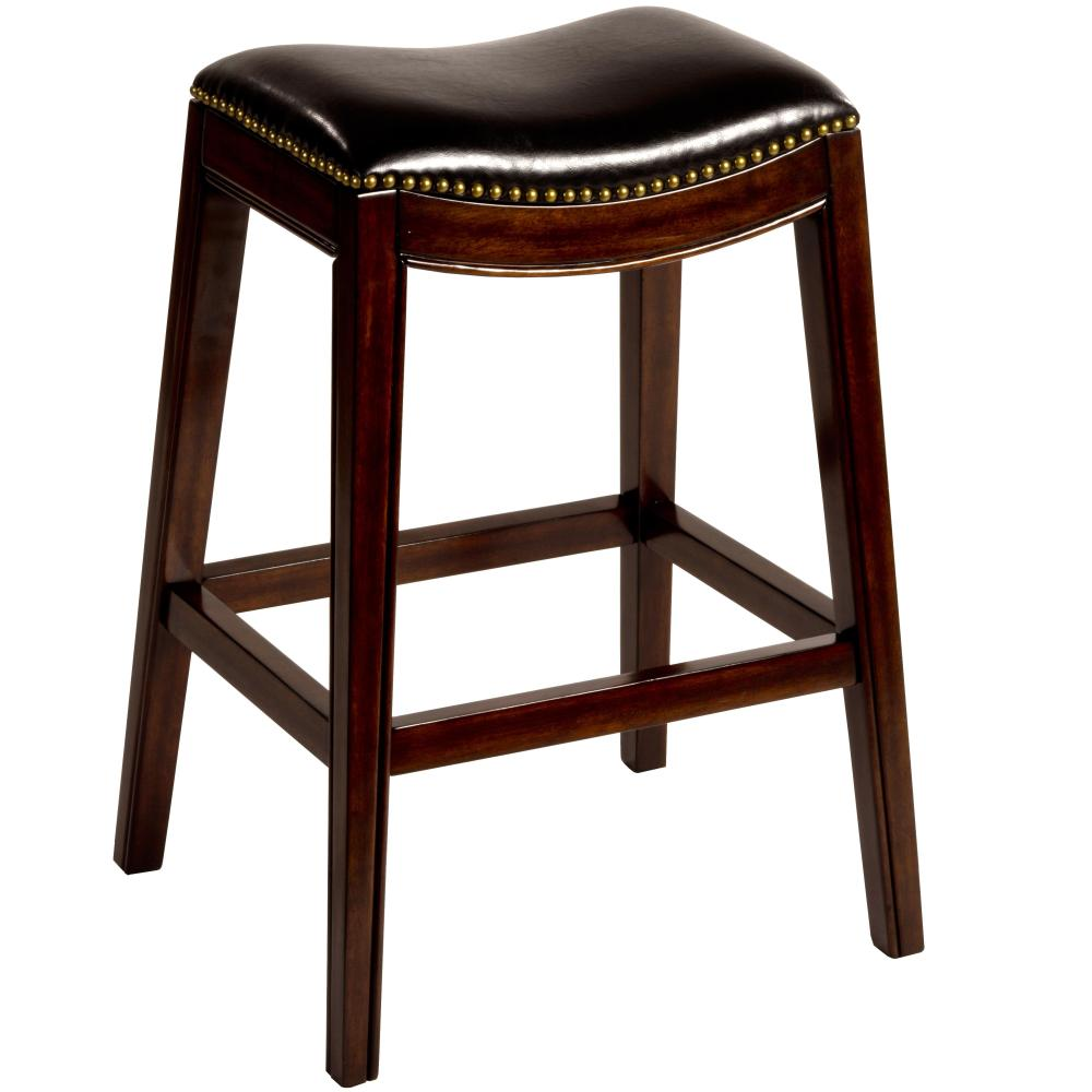 26 Bar Stools Backless