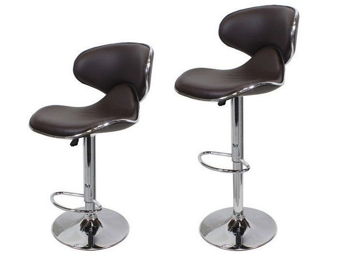 26 Inch Bar Stools Leather