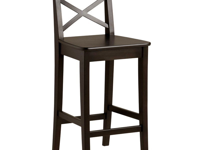 28 Inch Bar Stools With Back