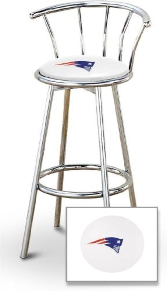 29 Bar Stool Counter Height
