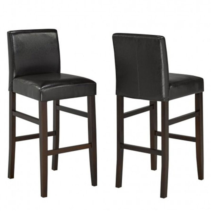 29 Bar Stool Set