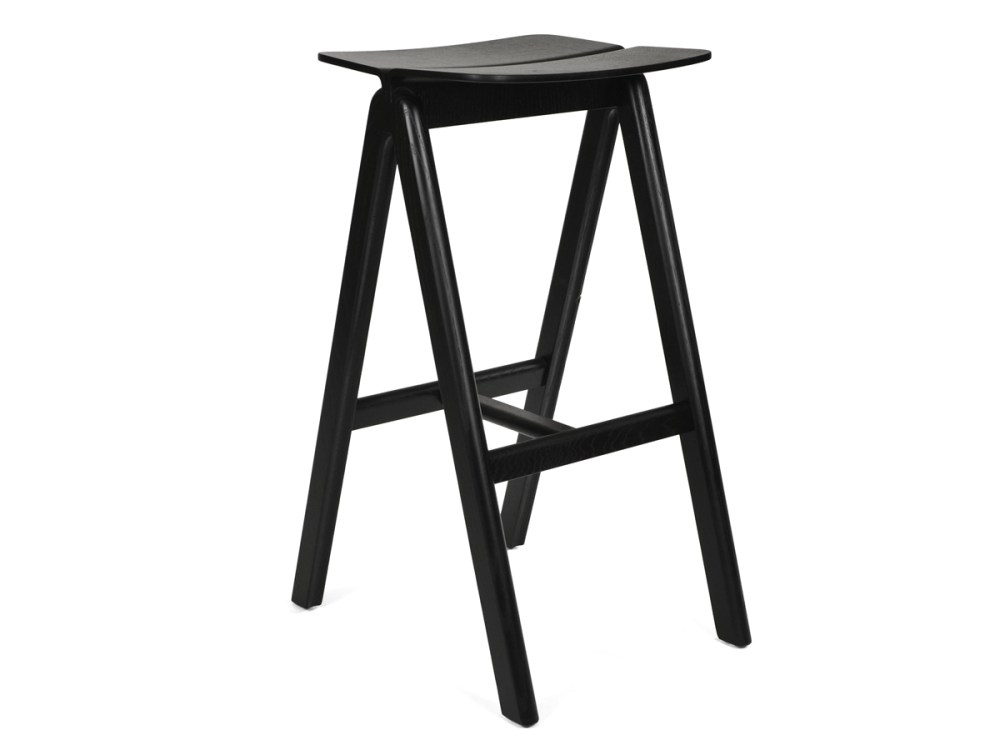 29 Bar Stools Clearance