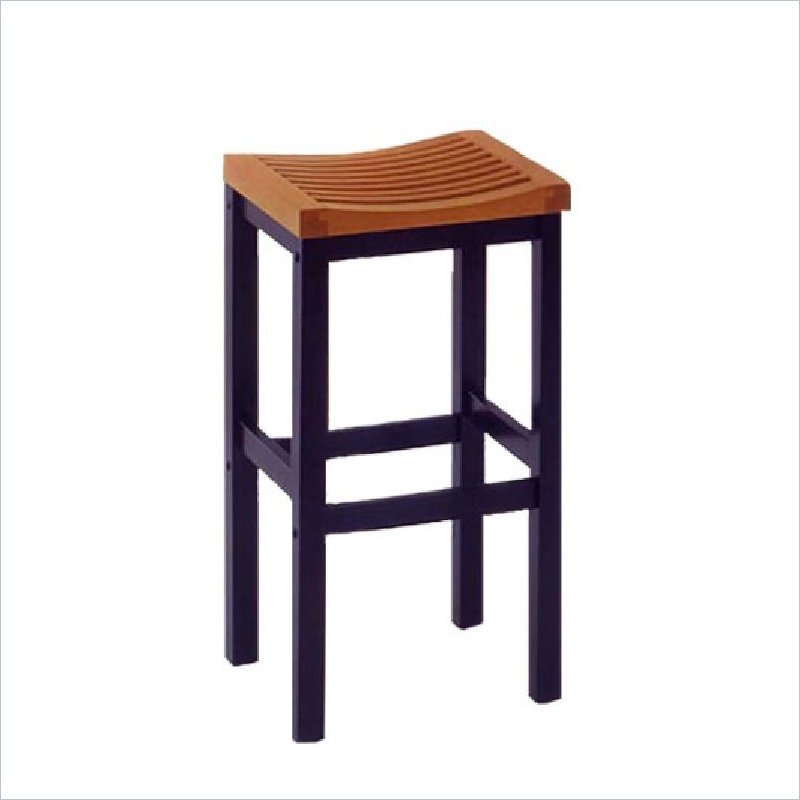 29 Inch Backless Bar Stools