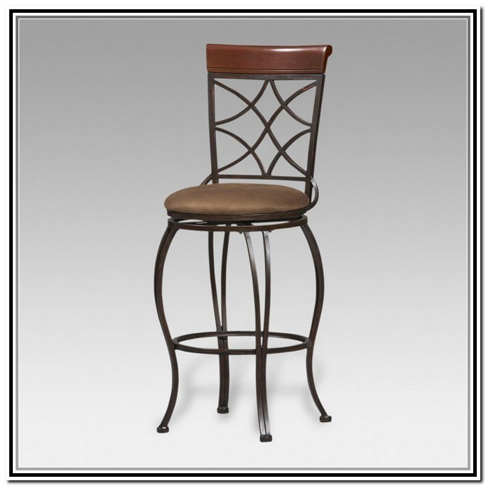 29 Inch Bar Stools With Back
