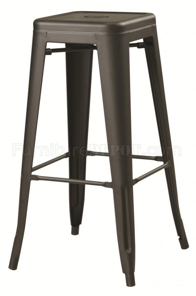 30 Bar Stools Set Of 4