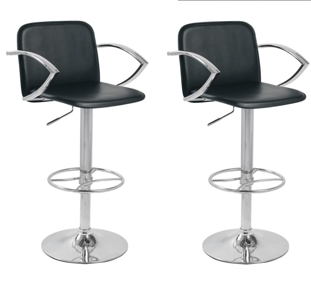 30 Bar Stools With Back