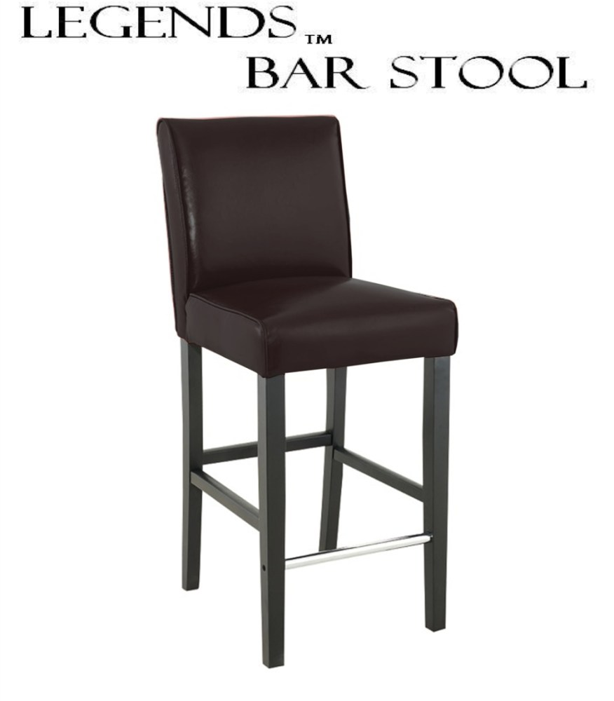 30 Bar Stools Without Back